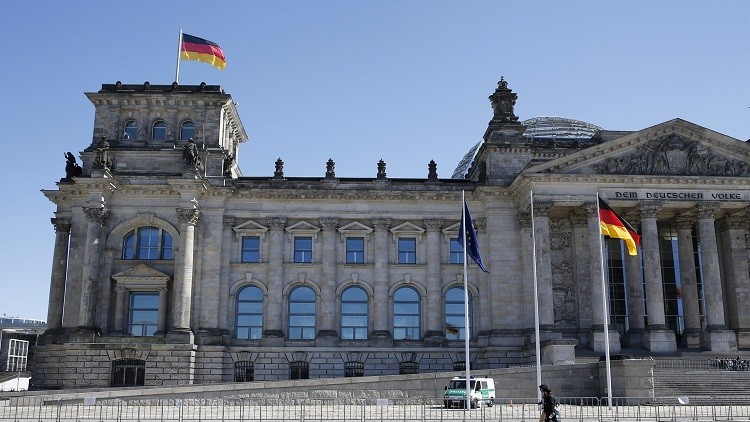ألمانيا تدفع سرا رواتب تقاعدية لبلجيكيين حاربوا مع النازيين