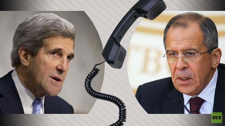 دول الخلافة تتناسل في سوريا