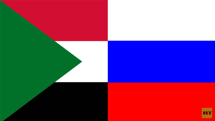 موسكو والخرطوم نحو علاقات أكثر انفتاحا