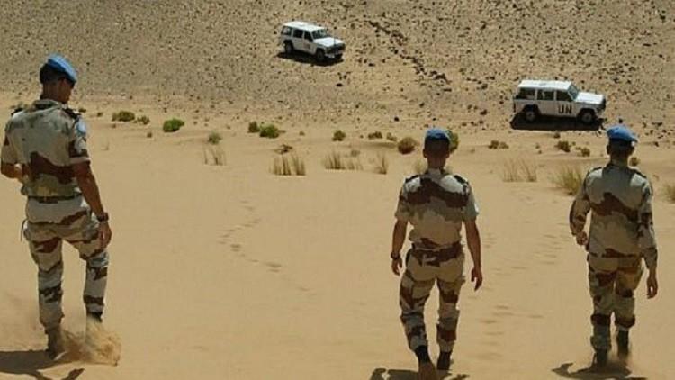 المغرب محور اهتمام