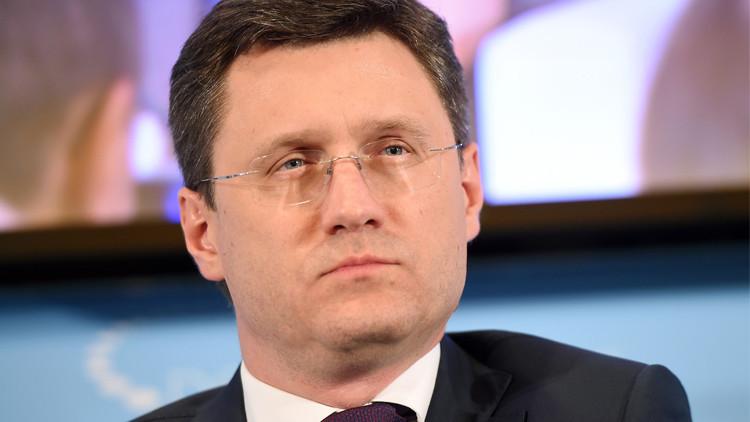 موسكو تؤكد مواصلة تعاونها مع الرياض