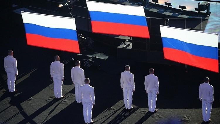 واشنطن تواصل حربها الإعلامية ضد روسيا حول المنشطات