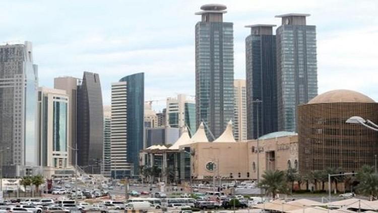 قطر.. ارتفاع استهلاك المياه بنسبة 70%