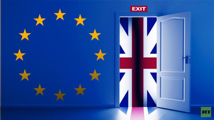 حلفاء بريطانيا في الناتو يقنعونها بالبقاء في الاتحاد الأوروبي