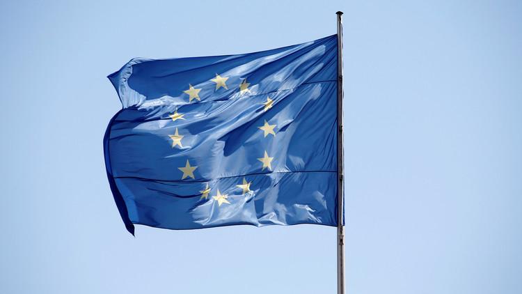 أوروبا.. استعدادات لإعفاء الأتراك من التأشيرات