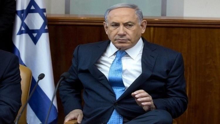 نتنياهو: عديد من الدول العربية لا تعتبرنا أعداء