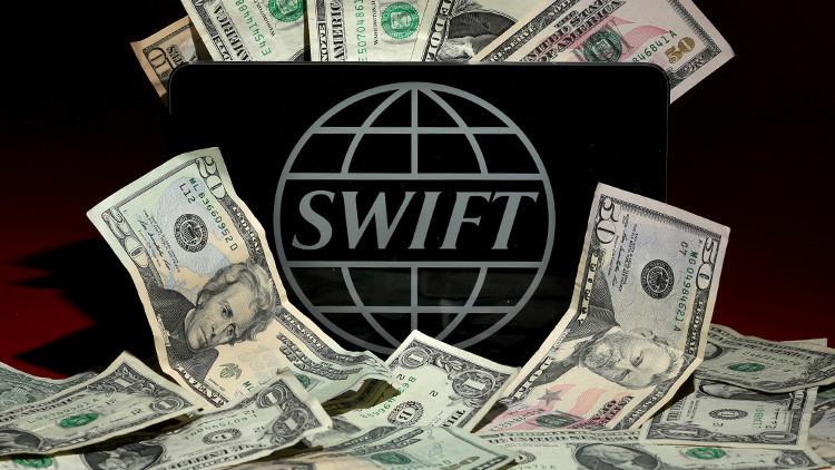 هجوم جديد لهاكرز على الشبكة المصرفية العالمية
