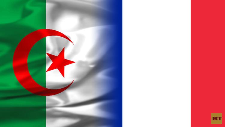 حرب باردة بين الجزائر وفرنسا