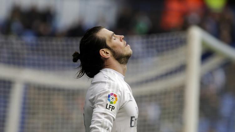 فوز بطعم الهزيمة لريال مدريد أمام ديبورتيفو لاكورونيا.. فيديو