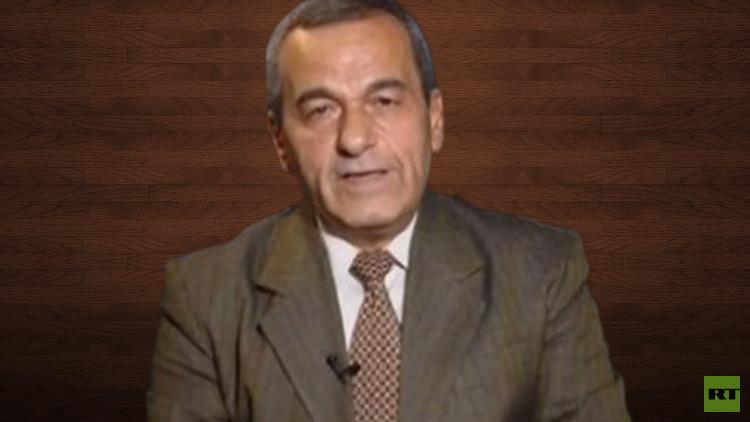 جنرال سوري: المعارضة المعتدلة ذبحت قرية بكاملها