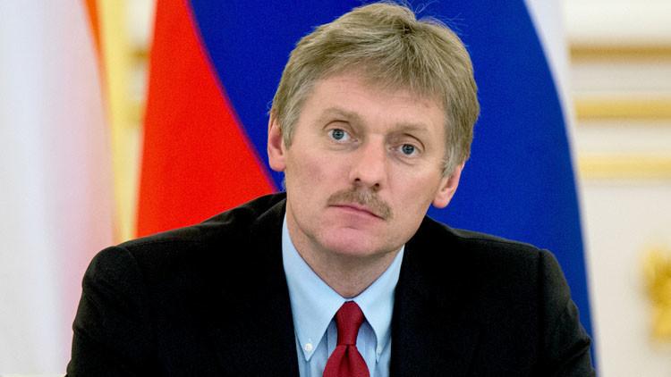 الكرملين: روسيا لم تغير موقفها حول الجولان