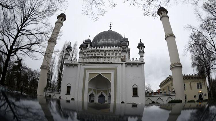 في سالف الأيام.. حينما كانت أوروبا تحب الإسلام!