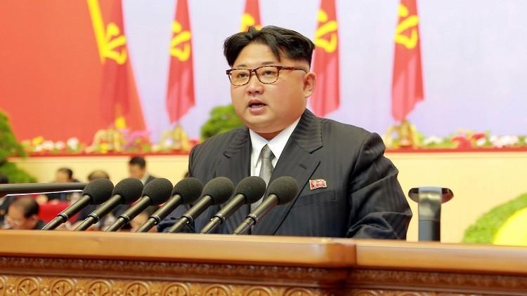 بيونغ يانغ: مستعدون لإجراء محادثات مع سيئول