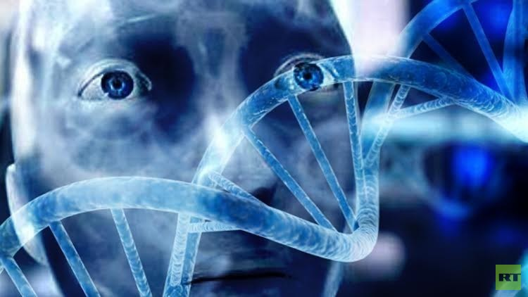اجتماع سري لأبرز علماء العالم من أجل  الجينوم الاصطناعي