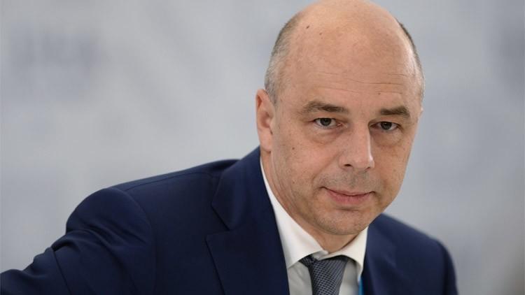وزارة المالية: روسيا تصر على إدراج ديون أوكرانيا ضمن المساعدات الدولية