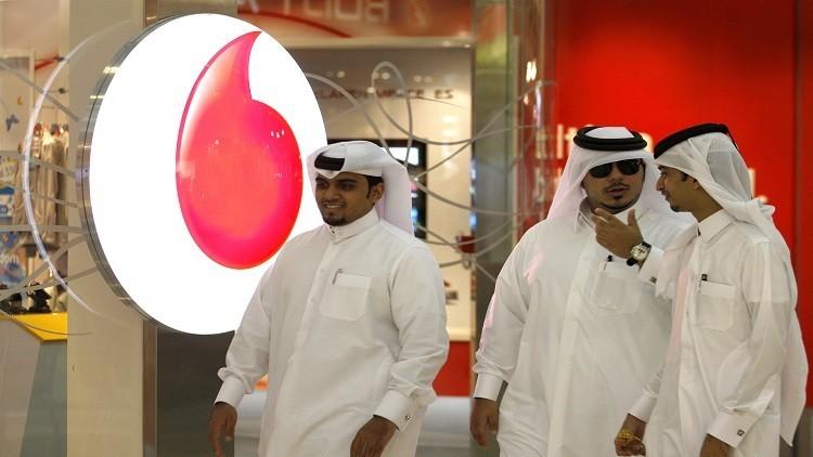 شركة قطرية تقلص العمالة ومديرها يستقيل