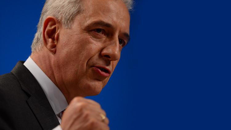 دعوات متزايدة إلى رفع العقوبات الألمانية عن روسيا