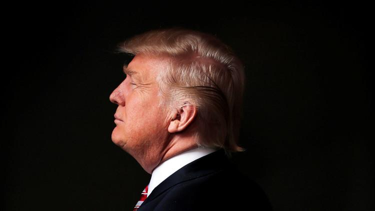 ترامب: لن أتأثر بمجاملات بوتين وسأتفاوض مع كيم
