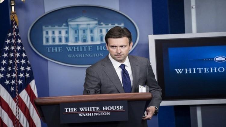 البيت الأبيض يرفض مقاضاة السعودية