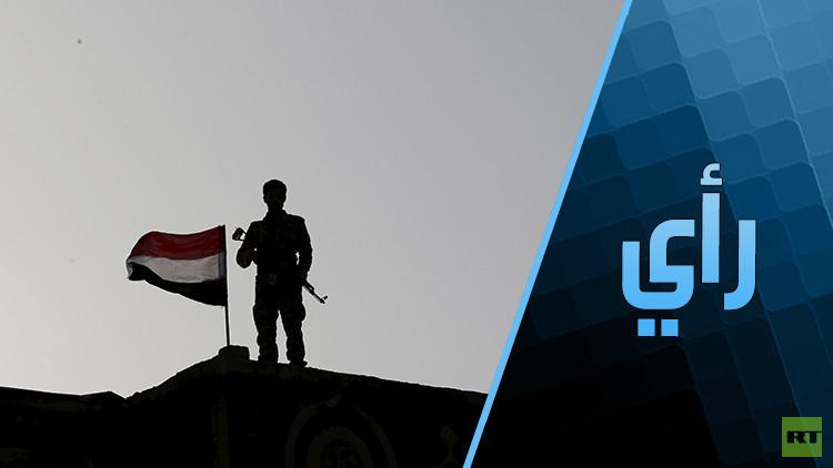 وهم السلام في اليمن!