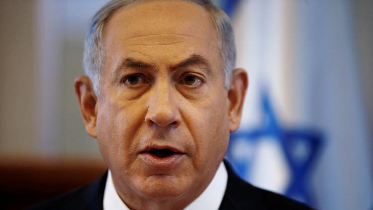 إسرائيل ستعزز التعاون مع الناتو لمكافحة الإرهاب