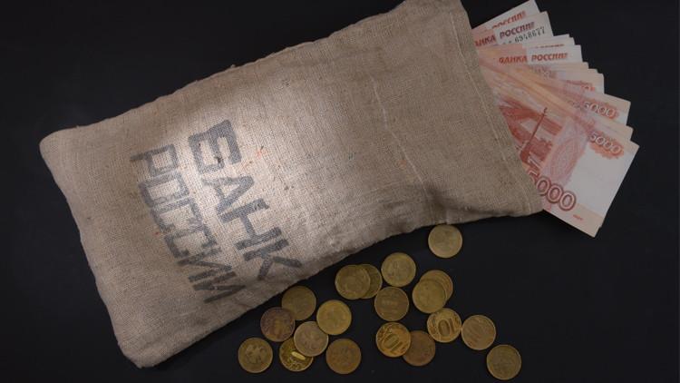 الاقتصاد الروسي.. ثورة بلا ضجيج!
