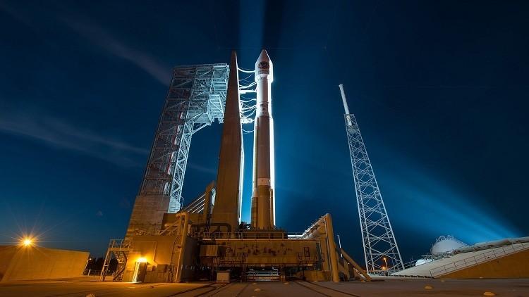 صحيفة: رفض البنتاغون استخدام محركات روسية قد يلغي مشاريع ناسا