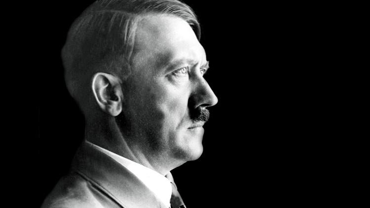مهندس ألماني يعثر على قنابل نووية عائدة لهتلر