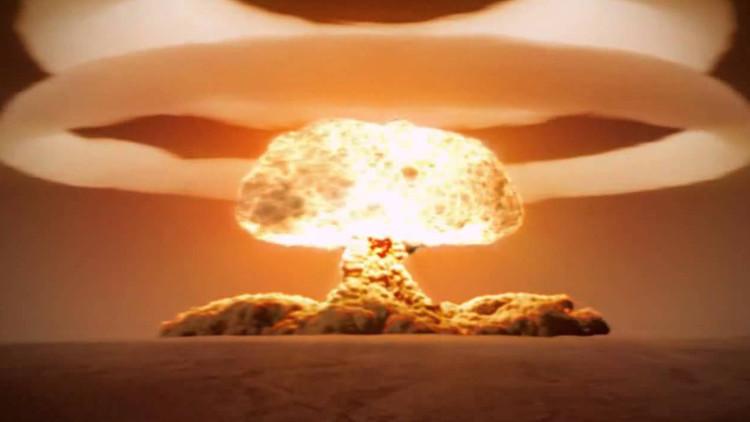 حرب نووية بين الناتو وروسيا بسبب البلطيق هذه السنة