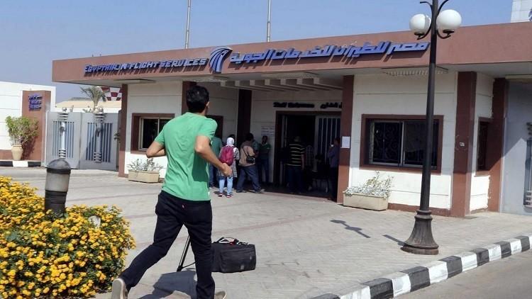 عراقيان وكويتي من ضحايا