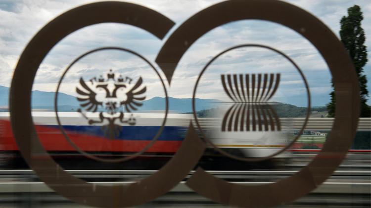 روسيا تعرض محطات طاقة نووية حديثة على دول آسيان