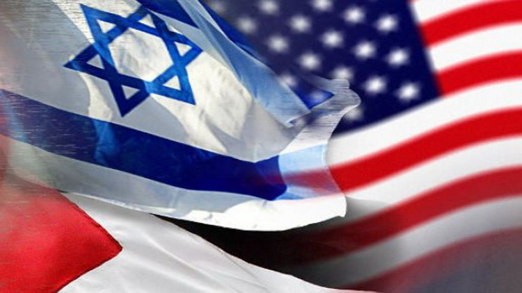 واشنطن مستعدة للعمل مع خليفة وزير الدفاع الإسرائيلي