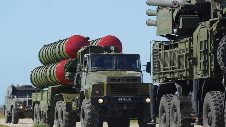إيران تسحب الدعوى ضد روسيا بقضية الـ