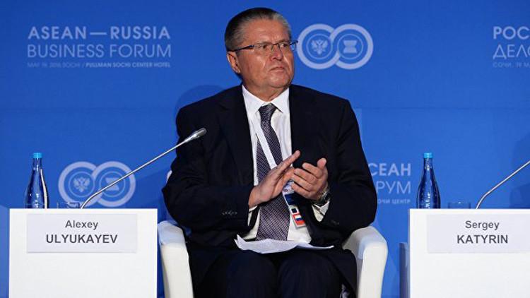 موسكو ستمدد الإجراءات الجوابية في حال مددت بروكسل العقوبات ضدها