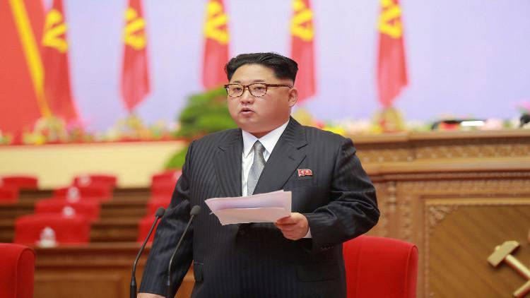 سيئول لبيونغ يانغ: نزع السلاح النووي أولا ومن ثم الحوار