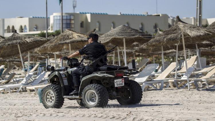 تقارير: داعش يجري تدريبات بحرية لاستهداف شواطئ المتوسط