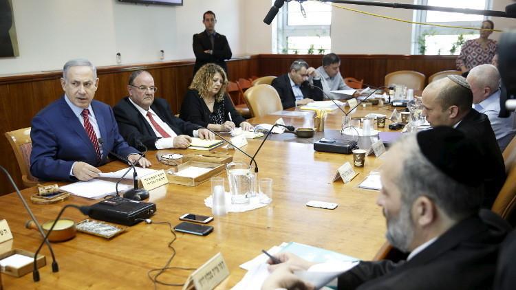 تعديلات عربية على مبادرة السلام.. وفق رؤية إسرائيلية؟
