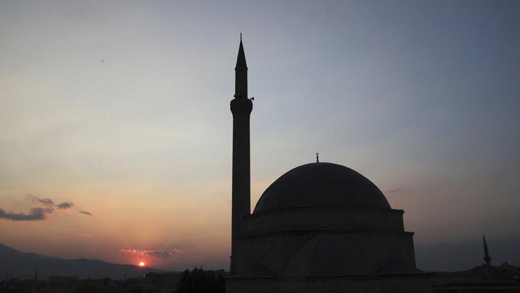 نيويورك تايمز: كوسوفو تتحول إلى معقل المتطرفين في أوروبا