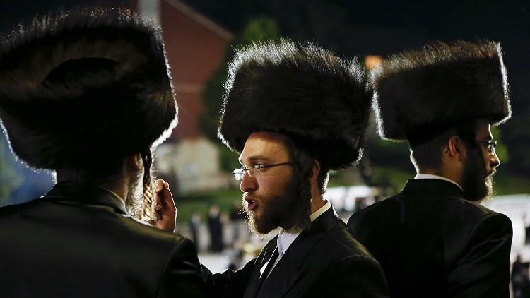 صناعة الماريجوانا تزدهر في الولايات المتحدة بمباركة الحاخامات اليهود