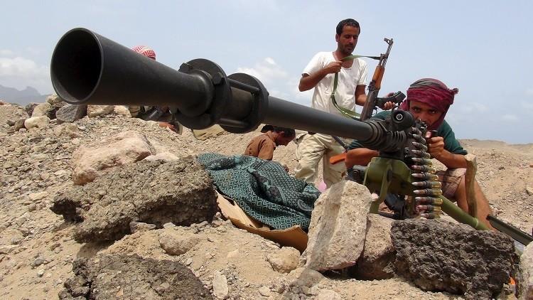 حرب البسوس بين الترك والفرس!