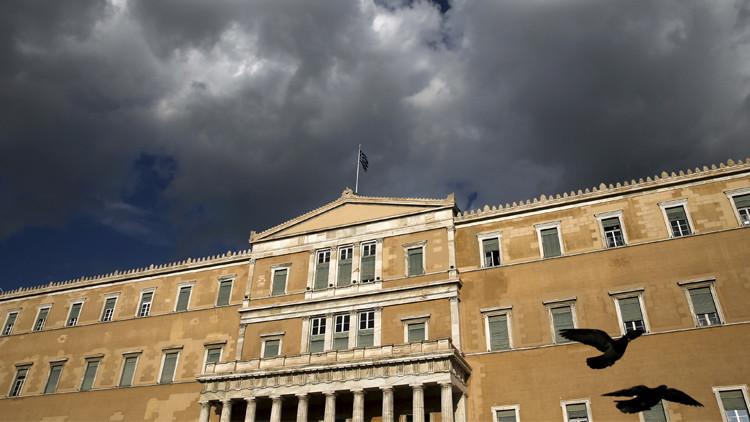 اليونان تزيد من إجراءات التقشف
