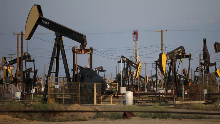 قطاع النفط يتجه صوب