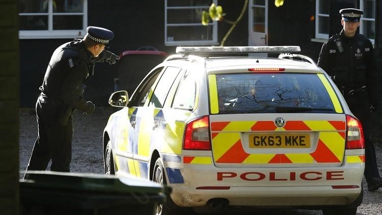 إخلاء عشرات المدارس في بريطانيا والولايات المتحدة بعد تهديدات باستهدافها