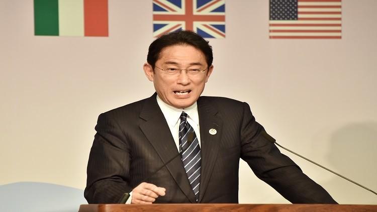 طوكيو: قصف هيروشيما وناغازاكي ينافي المبادئ الإنسانية