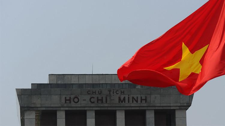 فيتنام بمساعدة روسيا أجبرت أوباما على نسيان العقوبات