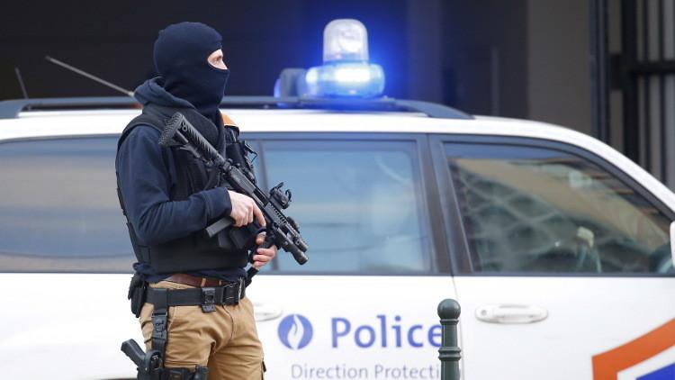 مقتل 150 في هجمات إرهابية في أوروبا في 2015