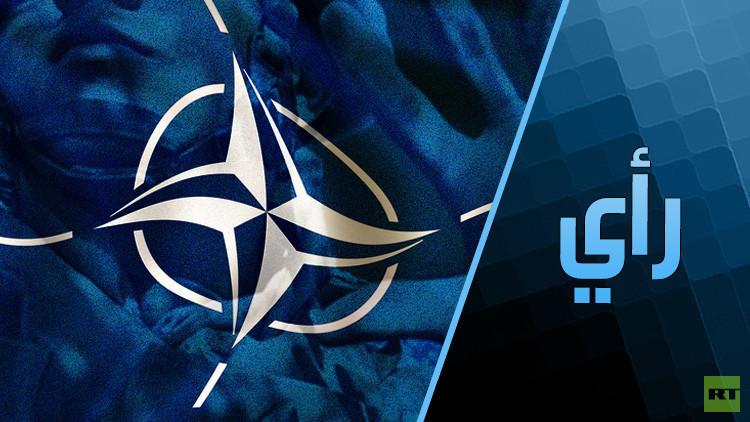من توسع الناتو شرقا إلى التهديد بعقوبات إضافية ضد روسيا