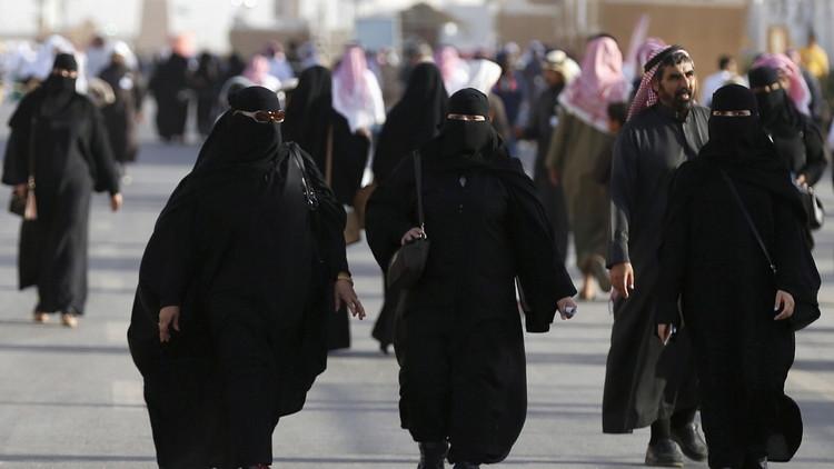 70 جلدة وسجن شهرين لمصري أساء لسمعة كفيلته السعودية