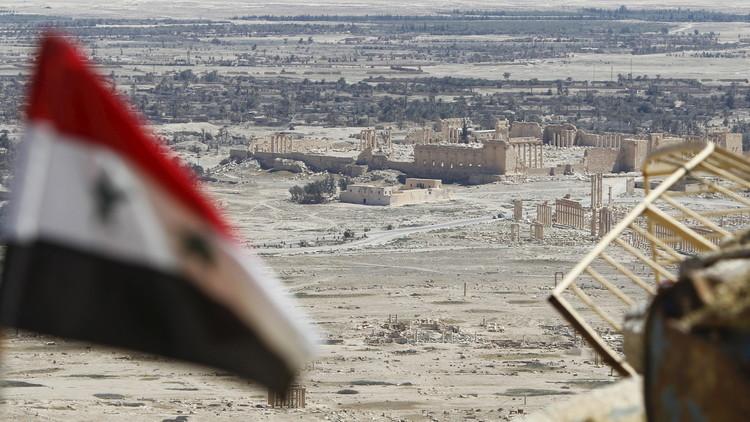 موسكو تؤجل العمل العسكري ضد النصرة في سوريا