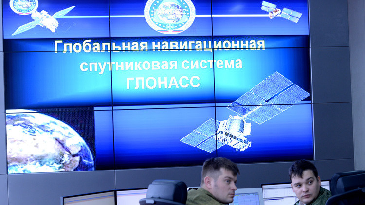 روسيا تعتزم نشر محطة